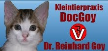 Tierarztpraxis Dr. Reinhard Goy
