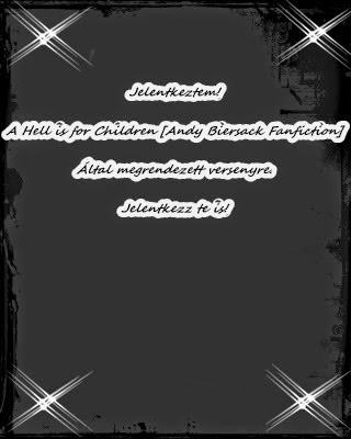 http://hellbettydirectioner.blogspot.hu/p/blogverseny.html
