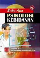 Buku Ajar Psikologi Kebidanan