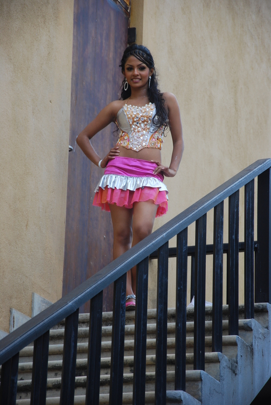 Thank Mini skirt dance girl srilanka consider
