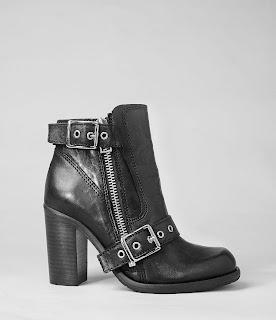 all saints boots 13