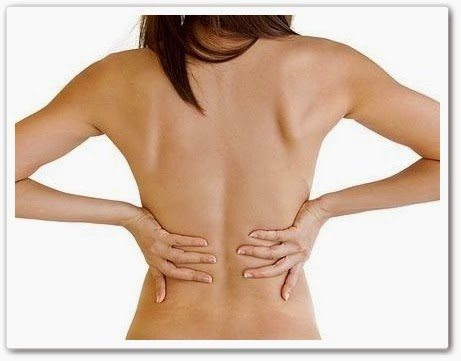 Зарядка при болях в пояснице если есть грыжа