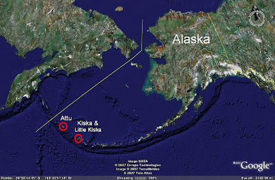 The forgotten battle the japanese invasion of alaska kuriositas in the early morning of 6 june 1942 500 japanese soldiers landed on kiska one of the aleutian islands of alaska gumiabroncs Images