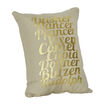 http://www.kirklands.com/product/Santas-Reindeer-Pillow/194291.uts