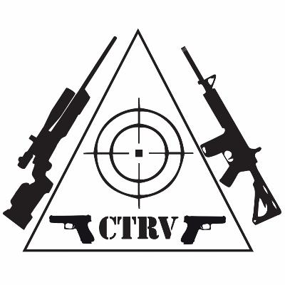 Club de tir récréatif de Valcartier
