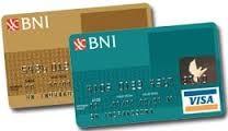 Bank BNI (Persero) - Recruitment SMA, SMK, S1