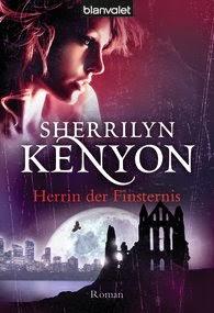 http://www.randomhouse.de/Taschenbuch/Herrin-der-Finsternis-Roman/Sherrilyn-Kenyon/e259040.rhd