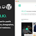Jollyfolio Creative Responsive WordPress Theme