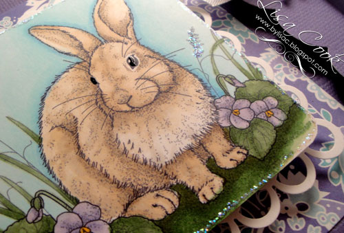 from crayons to Copics card making ideas free designs Guest – Easter Stamps Card Making