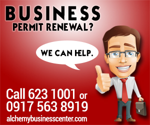 http://alchemybusinesscenter.com/business-permit-renewal/