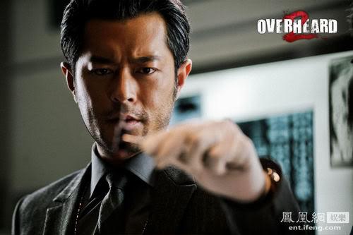 PhimHP.com-Hinh-anh-phim-Thiet-thinh-phong-van-2-Overheard-2-2011_01