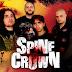 Spine Crown's Rodrigo Discusses About the Evil Next Door