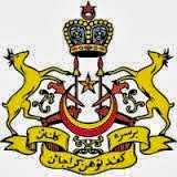 Jawatan Kerja Kosong Suruhanjaya Perkhidmatan Negeri Kelantan logo
