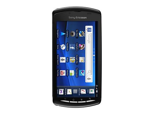 Harga Sony Ericsson Xperia Play