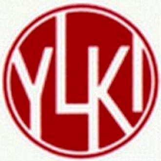 YLKI. Kotabumi Lampung Utara