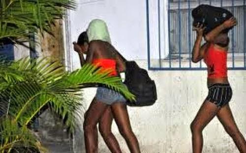 prostitutas menores prostitutas madres militares