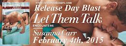Feb 4th, 2015