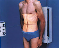 abdominal series