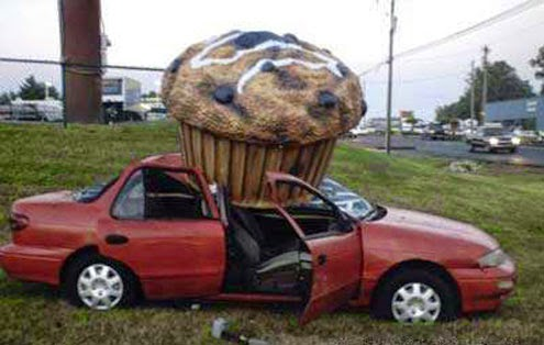 Worst-car-crash-injuries (3) - Funny Images and ...