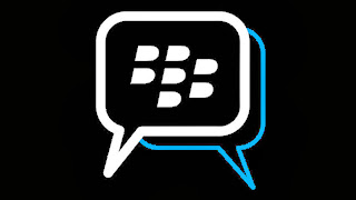 BBM Blackberry Messenger For Android And iOS