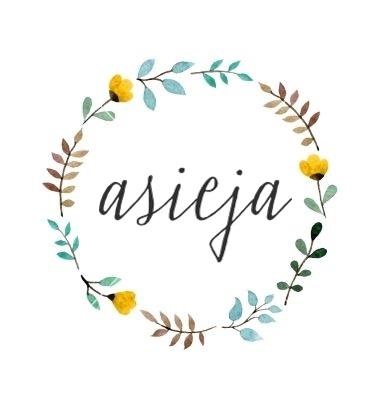 asieja ♥