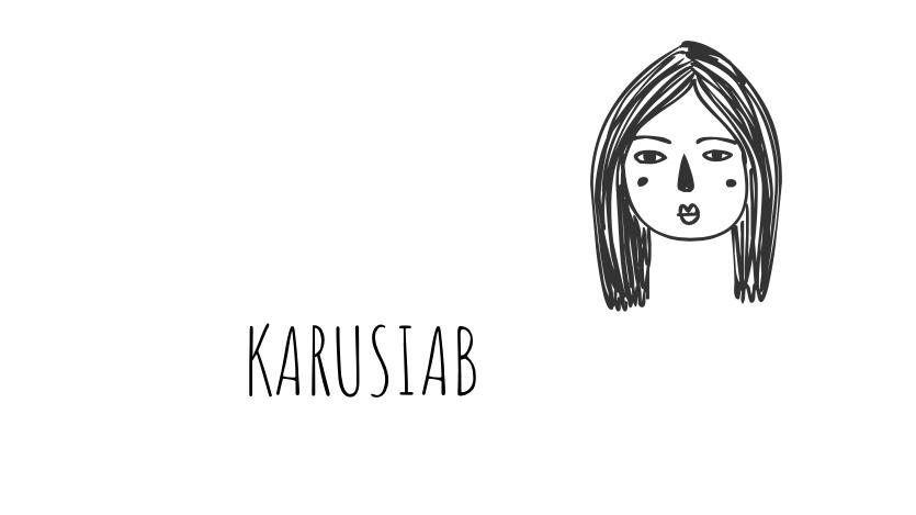 karusiab