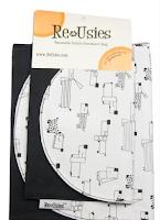 ReUsies bag 5
