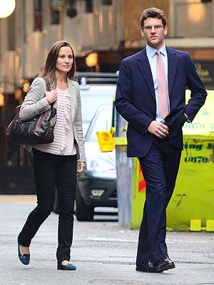 pippa middleton boyfriend 2011. this is a picture of pippa