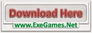 Test Drive Ferrari Racing Legends Free Download PC Game Full Version