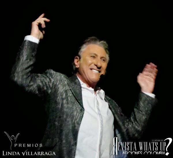maestro-ilusión-Colombia-José-Simhon-Premios-Linda-Villarraga-2015