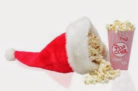 Christmas Movie Reviews