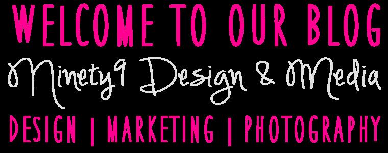 Ninety9 Design & Media