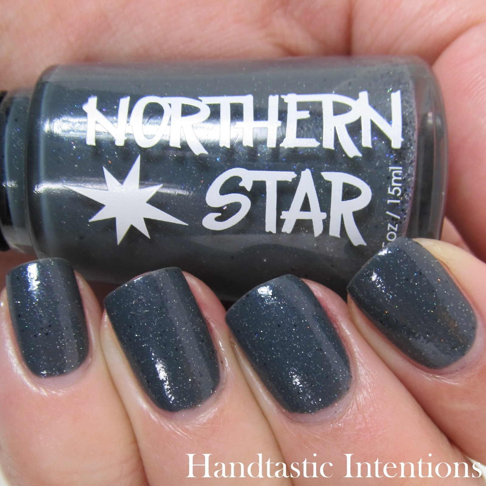 Northern-Star-Polish-One-With-The-Shadows