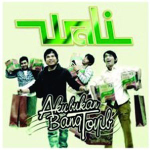 wali terbaru 2011 full album download full album wali bukan bang toyib ...