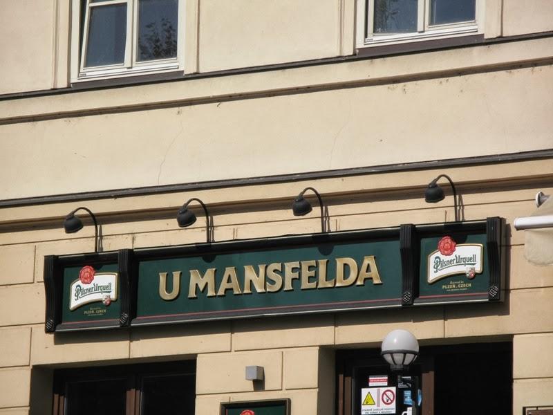 Arkeologi i Jönk&...U Mansfelda