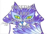 www.greetingcarduniverse.com