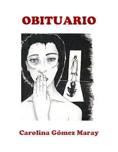 COLECCIÓN GATOS ANFIBIOS