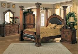 Quality Bedroom Furniture Sets Ideas