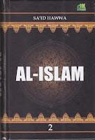 al islam said hawwa rumah buku iqro buku dakwah