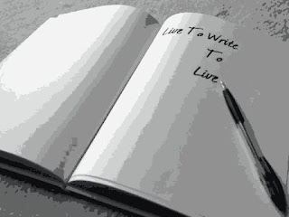 http://otnairahiwa.blogspot.com