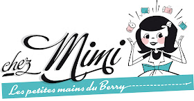 Point de vente Mimi Coquillette