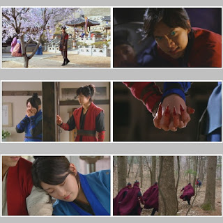 Lee Seung Gi Last Word (2013) HD 1080p Free Download