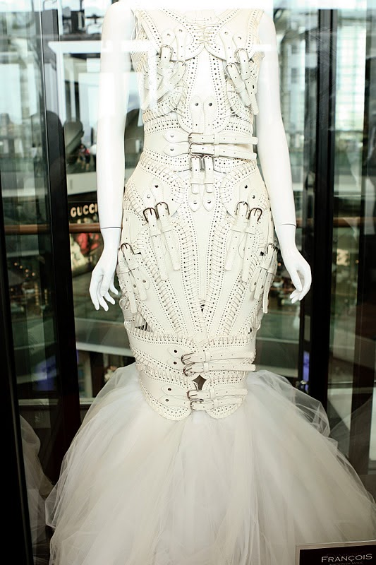 wfw couture exhibition