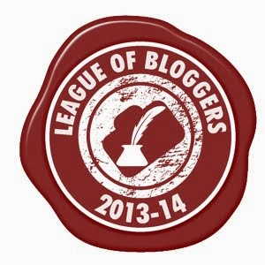 Kunzum League of Bloggers