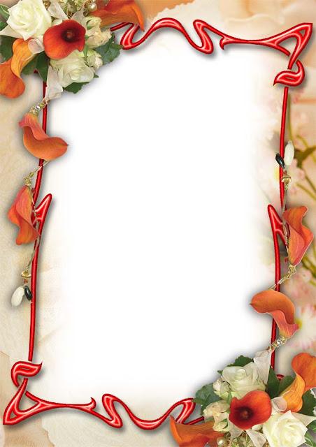 http://frame-png.blogspot.com/2015/10/flower-frame.html