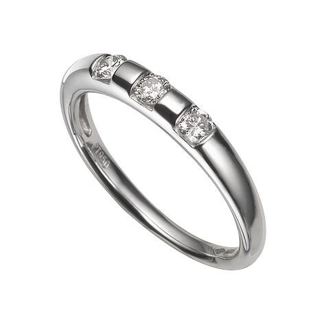 white gold wedding rings for women. Black Bedroom Furniture Sets. Home Design Ideas