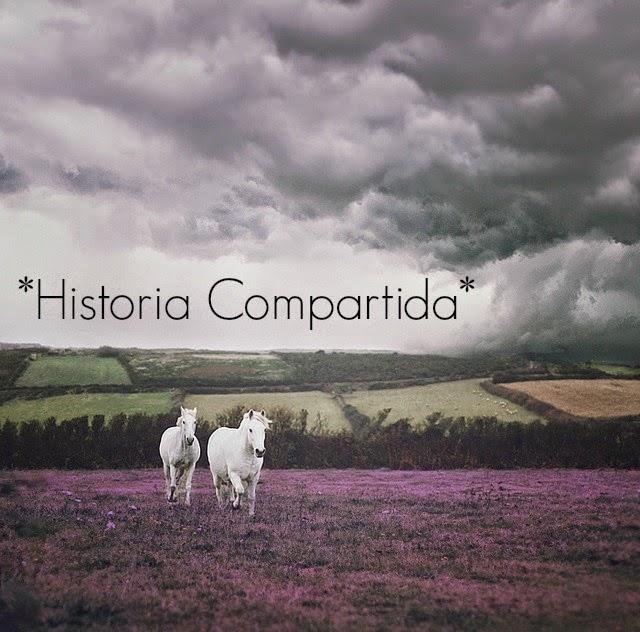 *Historia Compartida*