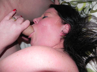 Hot Naked Girl - rs-DSCN27621-721753.jpg