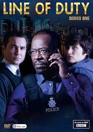 Assistir Line Of Duty 3 Temporada Online