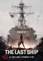 The Last Ship: Season 2, Episode 11<br><span class='font12 dBlock'><i>(Valkyrie)</i></span>